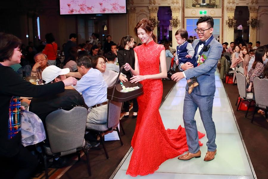 台北婚攝小游@新莊典華 碩與婷婚宴紀錄 饅頭爸團隊1116_Blog_082.JPG