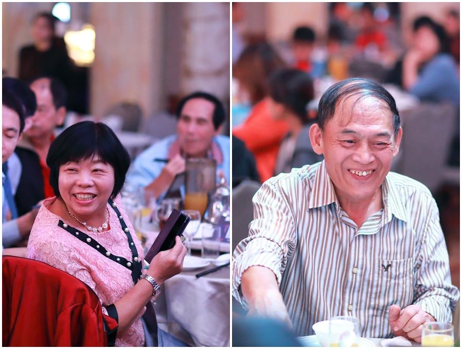 台北婚攝小游@新莊典華 碩與婷婚宴紀錄 饅頭爸團隊1116_Blog_087.jpg