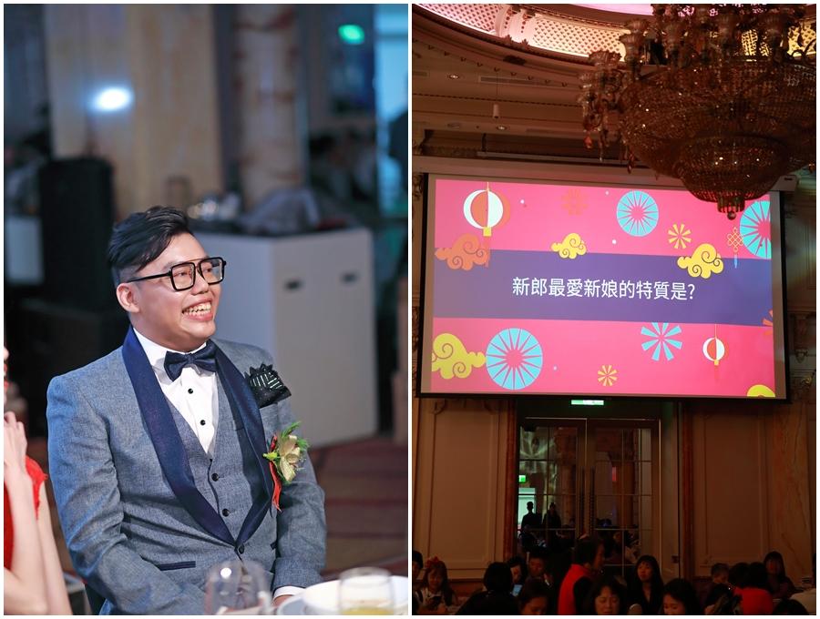 台北婚攝小游@新莊典華 碩與婷婚宴紀錄 饅頭爸團隊1116_Blog_088.jpg