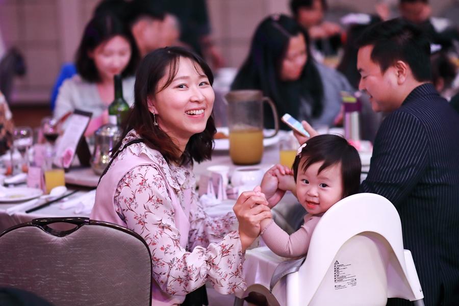 台北婚攝小游@新莊典華 碩與婷婚宴紀錄 饅頭爸團隊1116_Blog_090.JPG