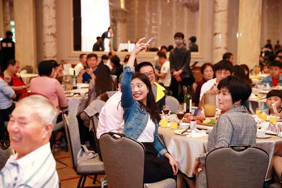 台北婚攝小游@新莊典華 碩與婷婚宴紀錄 饅頭爸團隊1116_Blog_093.JPG