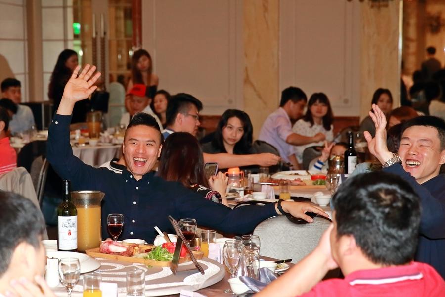 台北婚攝小游@新莊典華 碩與婷婚宴紀錄 饅頭爸團隊1116_Blog_094.JPG