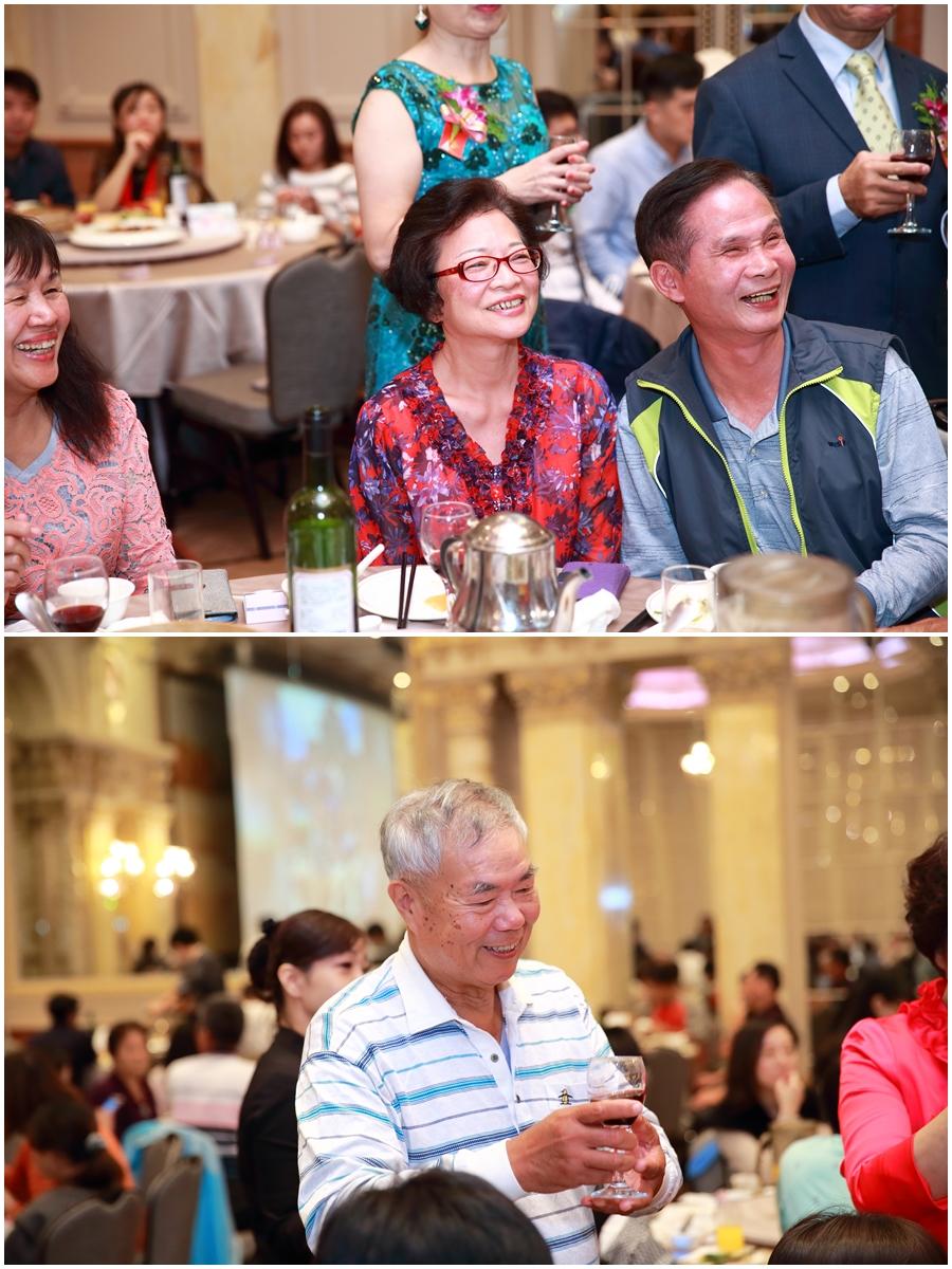 台北婚攝小游@新莊典華 碩與婷婚宴紀錄 饅頭爸團隊1116_Blog_097.jpg