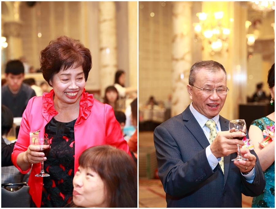 台北婚攝小游@新莊典華 碩與婷婚宴紀錄 饅頭爸團隊1116_Blog_098.jpg