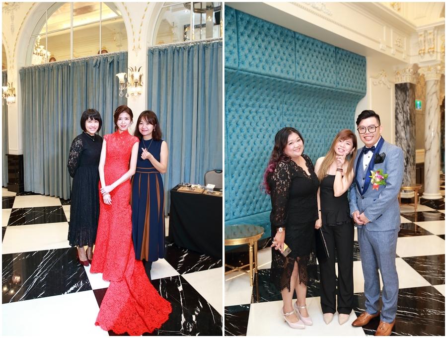 台北婚攝小游@新莊典華 碩與婷婚宴紀錄 饅頭爸團隊1116_Blog_100.jpg