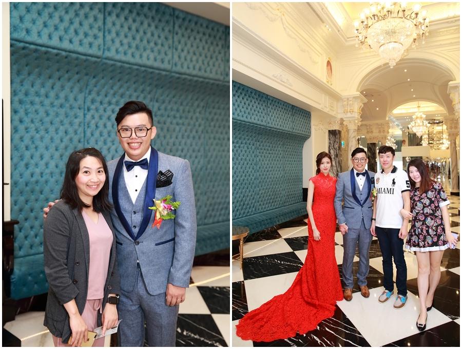 台北婚攝小游@新莊典華 碩與婷婚宴紀錄 饅頭爸團隊1116_Blog_101.jpg