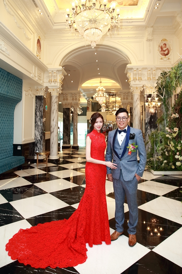 台北婚攝小游@新莊典華 碩與婷婚宴紀錄 饅頭爸團隊1116_Blog_102.JPG