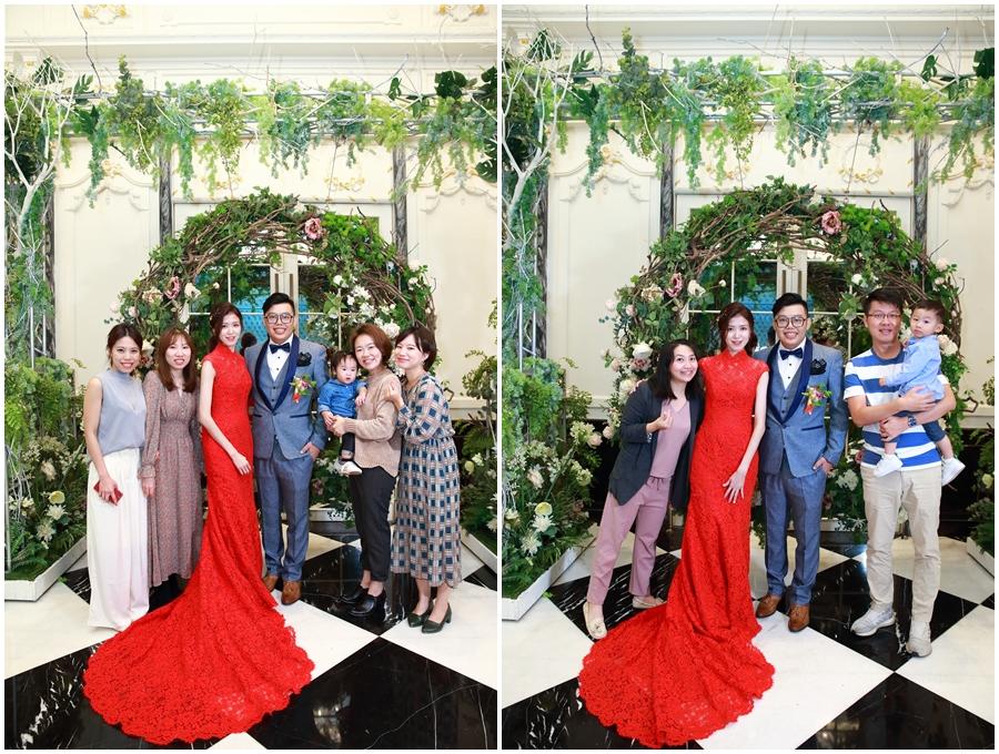 台北婚攝小游@新莊典華 碩與婷婚宴紀錄 饅頭爸團隊1116_Blog_105.jpg