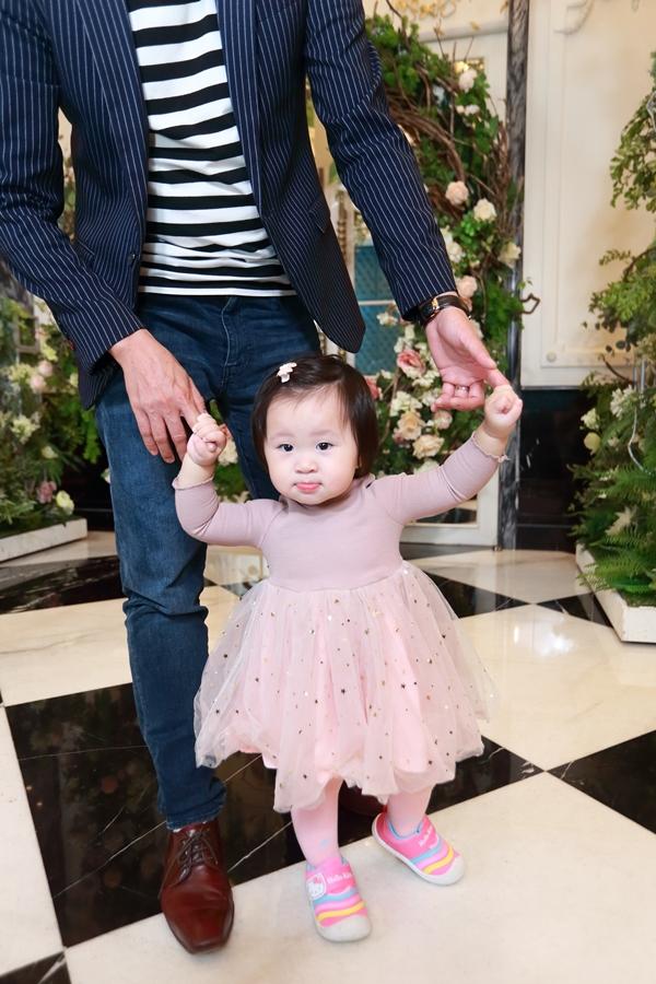 台北婚攝小游@新莊典華 碩與婷婚宴紀錄 饅頭爸團隊1116_Blog_108.JPG
