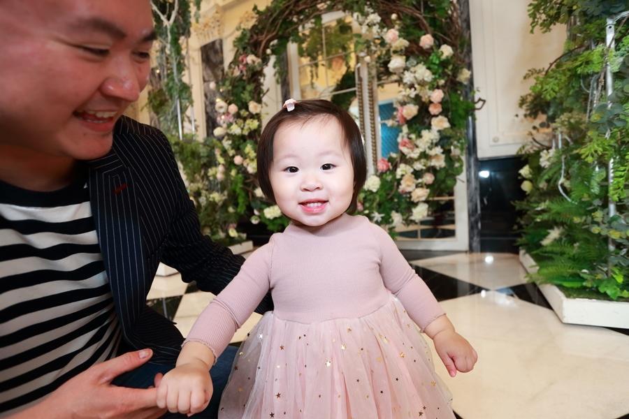 台北婚攝小游@新莊典華 碩與婷婚宴紀錄 饅頭爸團隊1116_Blog_110.JPG