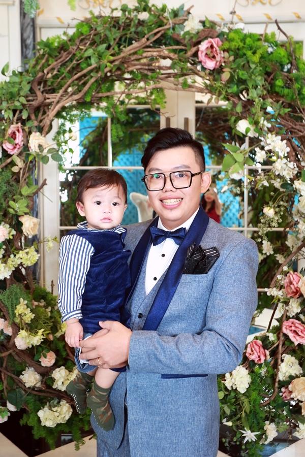 台北婚攝小游@新莊典華 碩與婷婚宴紀錄 饅頭爸團隊1116_Blog_111.JPG