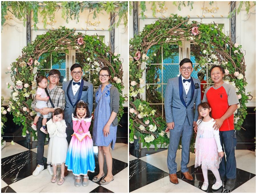 台北婚攝小游@新莊典華 碩與婷婚宴紀錄 饅頭爸團隊1116_Blog_114.jpg