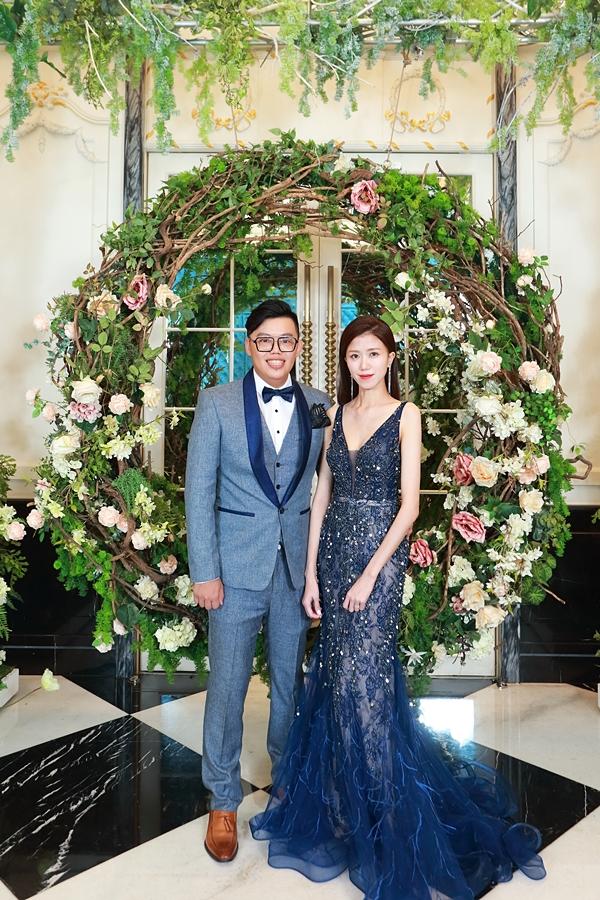台北婚攝小游@新莊典華 碩與婷婚宴紀錄 饅頭爸團隊1116_Blog_115.JPG