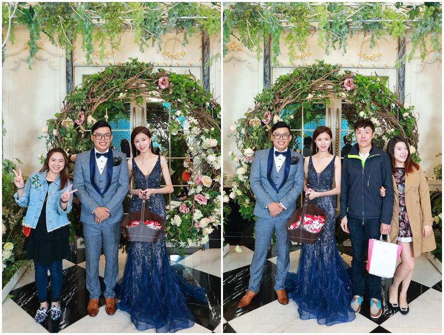 台北婚攝小游@新莊典華 碩與婷婚宴紀錄 饅頭爸團隊1116_Blog_120.jpg