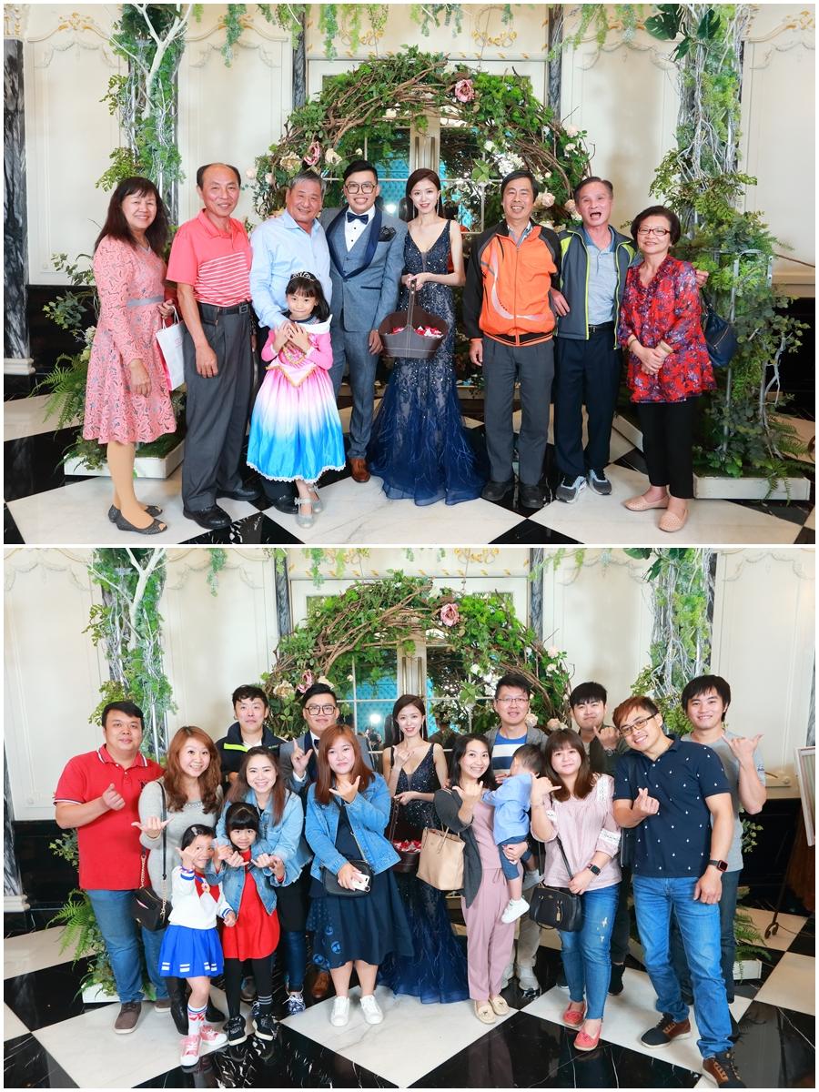 台北婚攝小游@新莊典華 碩與婷婚宴紀錄 饅頭爸團隊1116_Blog_121.jpg