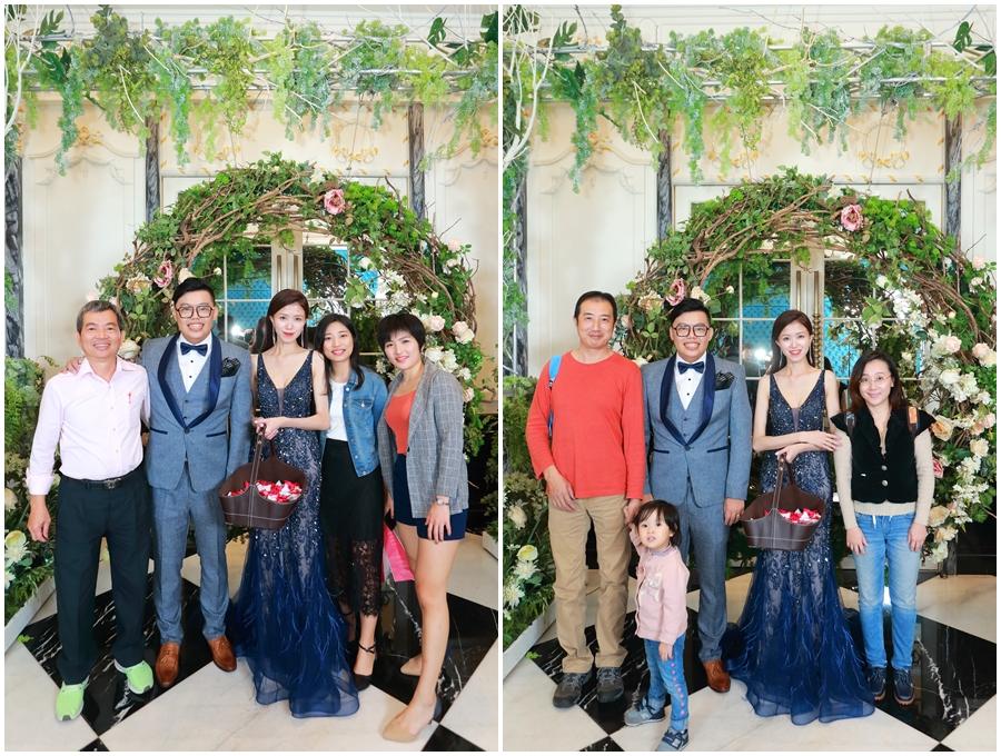 台北婚攝小游@新莊典華 碩與婷婚宴紀錄 饅頭爸團隊1116_Blog_122.jpg
