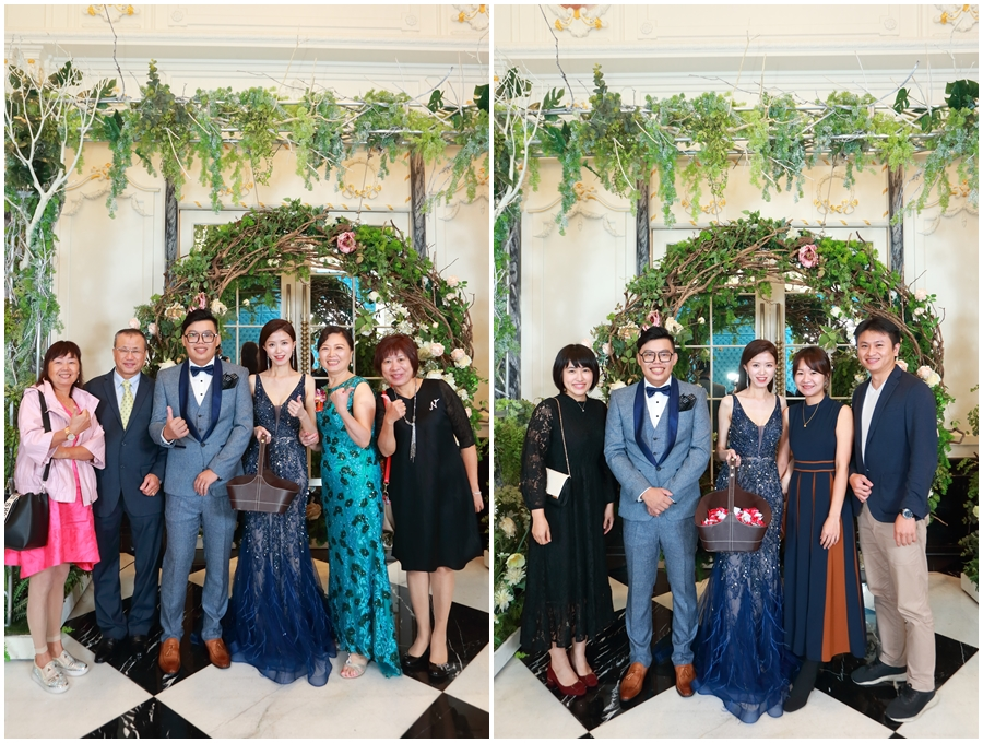 台北婚攝小游@新莊典華 碩與婷婚宴紀錄 饅頭爸團隊1116_Blog_123.jpg