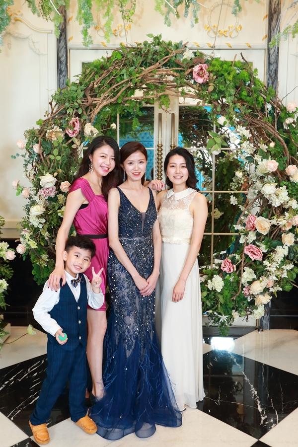台北婚攝小游@新莊典華 碩與婷婚宴紀錄 饅頭爸團隊1116_Blog_124.JPG