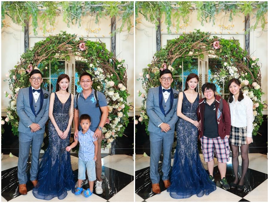 台北婚攝小游@新莊典華 碩與婷婚宴紀錄 饅頭爸團隊1116_Blog_125.jpg