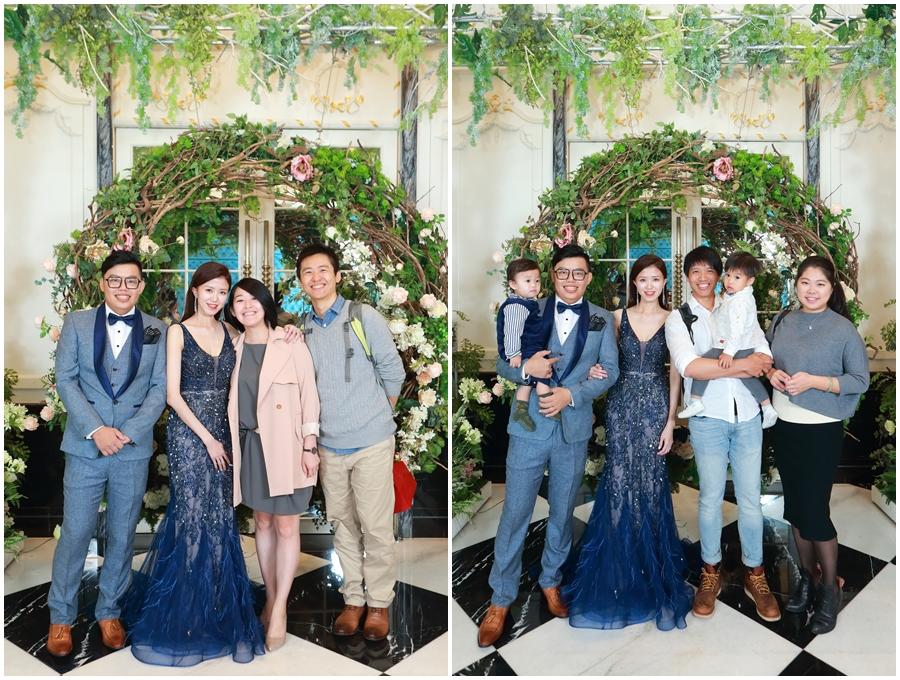 台北婚攝小游@新莊典華 碩與婷婚宴紀錄 饅頭爸團隊1116_Blog_126.jpg
