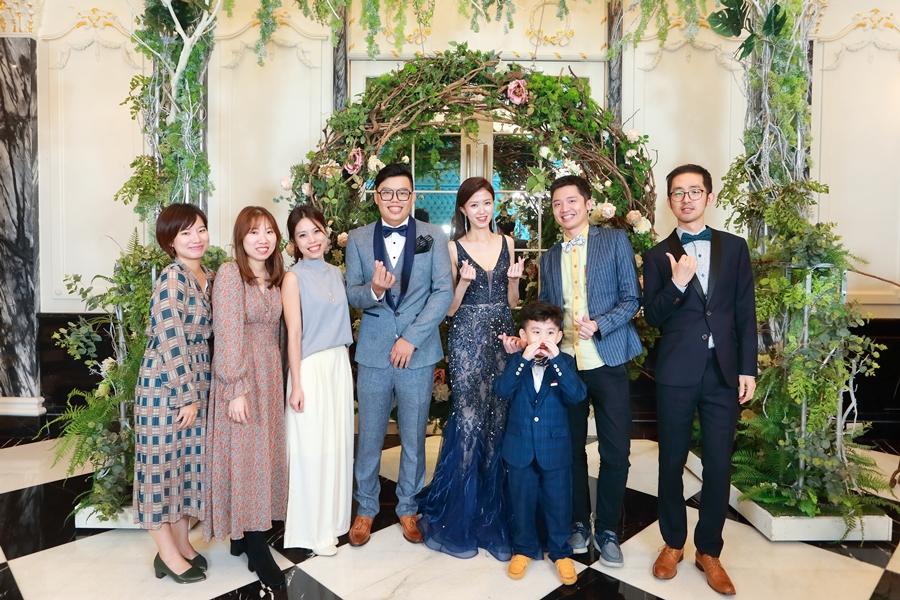 台北婚攝小游@新莊典華 碩與婷婚宴紀錄 饅頭爸團隊1116_Blog_128.JPG