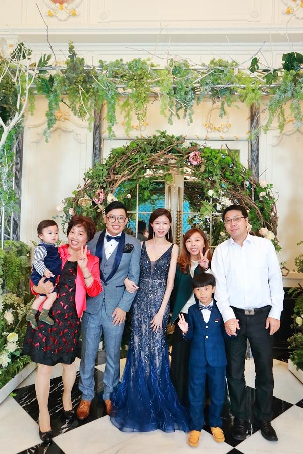 台北婚攝小游@新莊典華 碩與婷婚宴紀錄 饅頭爸團隊1116_Blog_129.JPG
