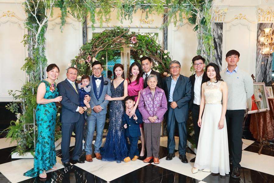 台北婚攝小游@新莊典華 碩與婷婚宴紀錄 饅頭爸團隊1116_Blog_130.JPG