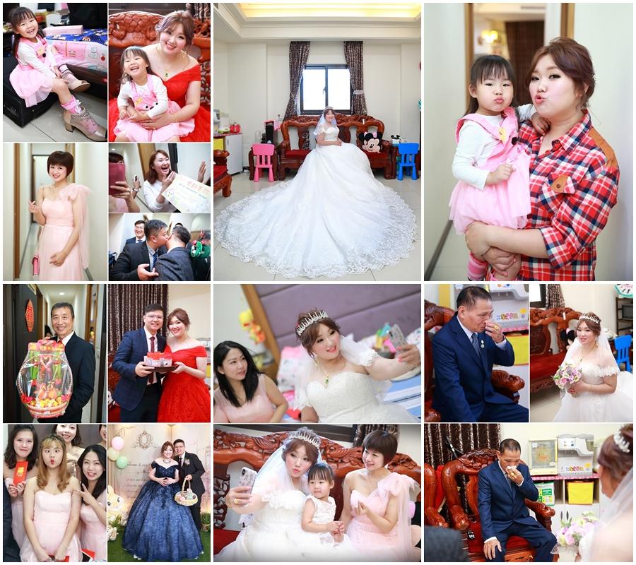 台北婚攝小游@新馥豪會館 慶與宜 婚禮紀錄 饅頭爸團隊1123_Blog_001.jpg