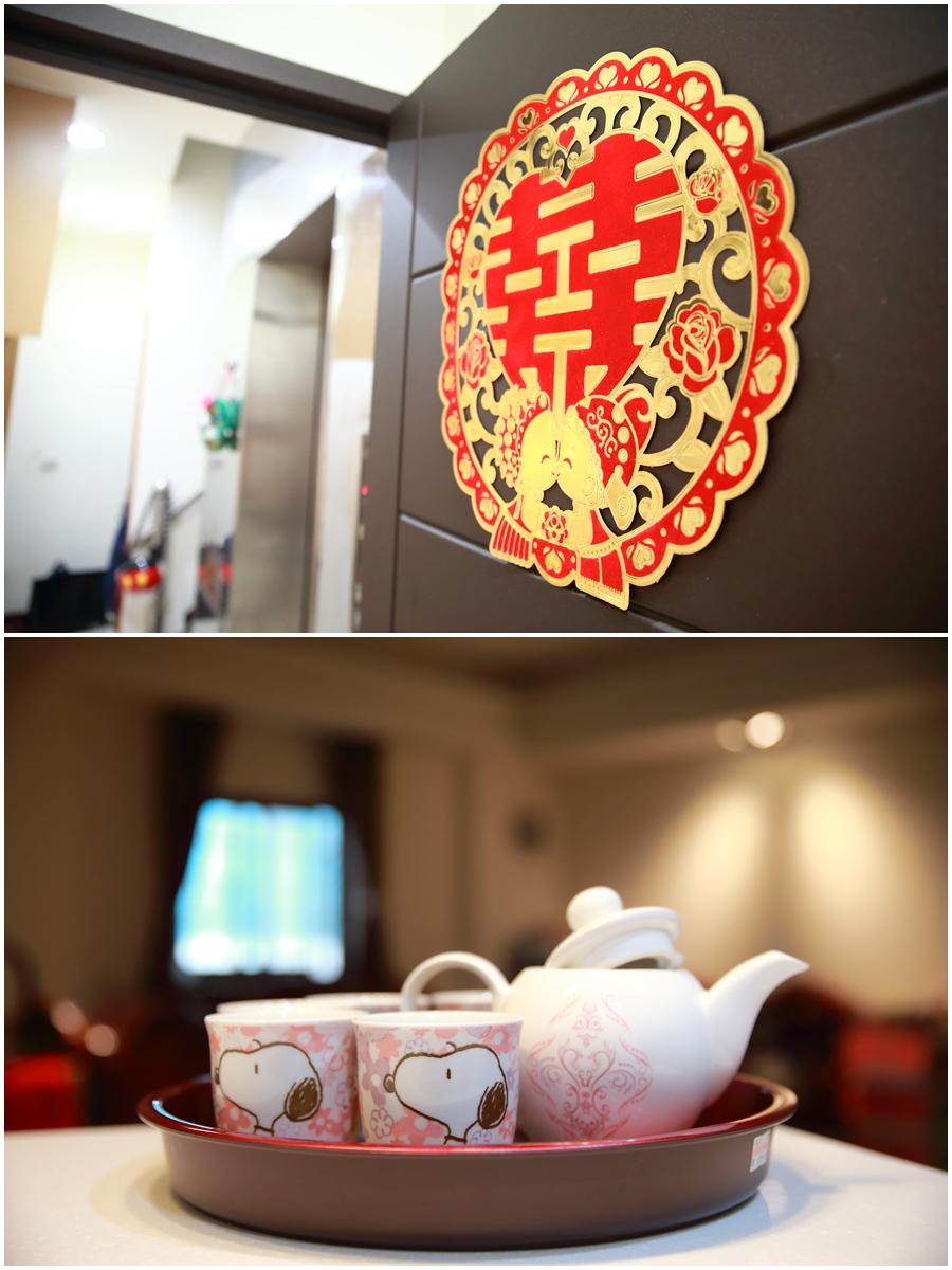 台北婚攝小游@新馥豪會館 慶與宜 婚禮紀錄 饅頭爸團隊1123_Blog_002.jpg