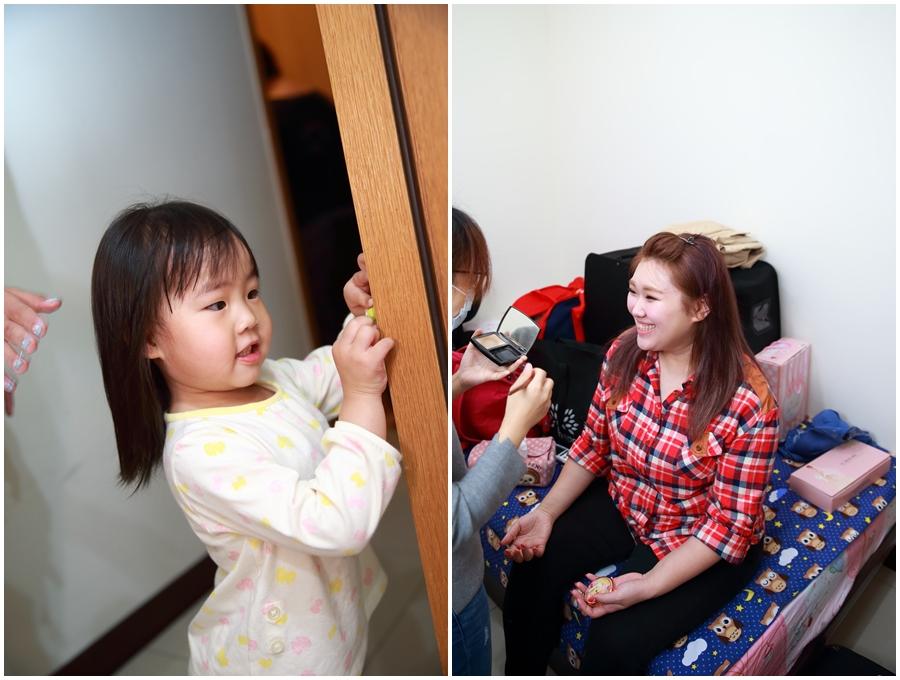 台北婚攝小游@新馥豪會館 慶與宜 婚禮紀錄 饅頭爸團隊1123_Blog_004.jpg