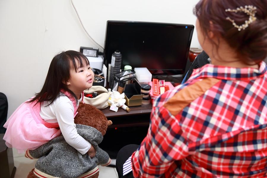 台北婚攝小游@新馥豪會館 慶與宜 婚禮紀錄 饅頭爸團隊1123_Blog_005.JPG
