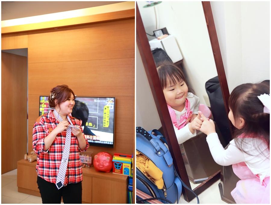 台北婚攝小游@新馥豪會館 慶與宜 婚禮紀錄 饅頭爸團隊1123_Blog_007.jpg