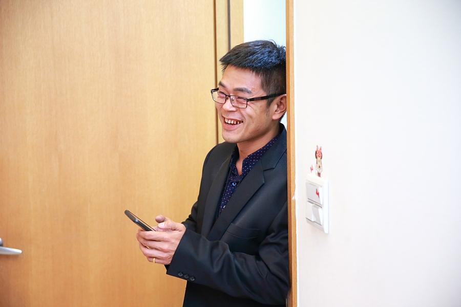 台北婚攝小游@新馥豪會館 慶與宜 婚禮紀錄 饅頭爸團隊1123_Blog_010.JPG