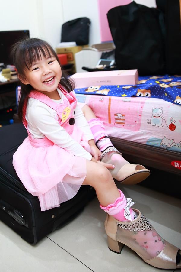 台北婚攝小游@新馥豪會館 慶與宜 婚禮紀錄 饅頭爸團隊1123_Blog_011.JPG