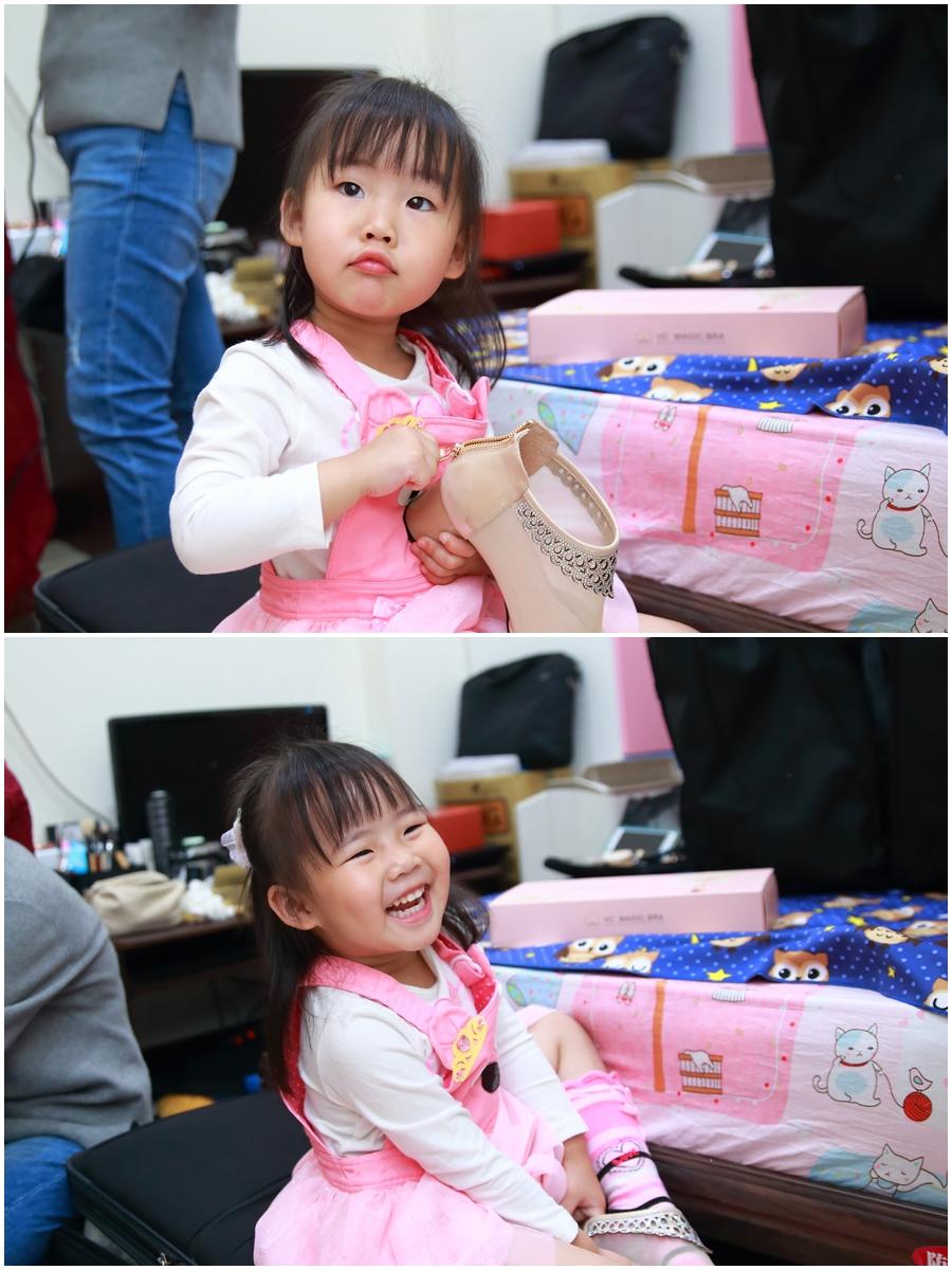 台北婚攝小游@新馥豪會館 慶與宜 婚禮紀錄 饅頭爸團隊1123_Blog_012.jpg