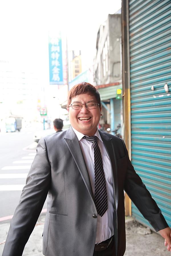 台北婚攝小游@新馥豪會館 慶與宜 婚禮紀錄 饅頭爸團隊1123_Blog_021.JPG