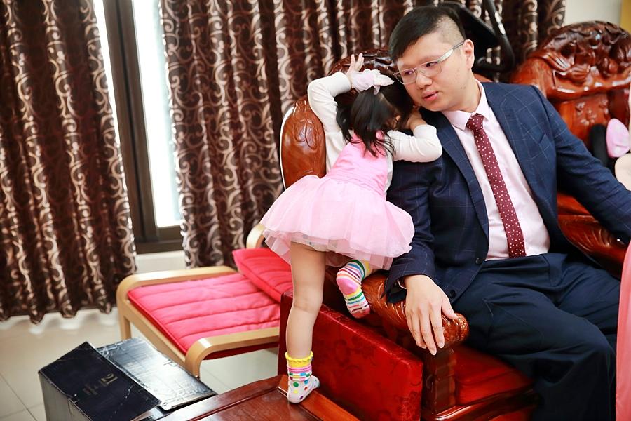 台北婚攝小游@新馥豪會館 慶與宜 婚禮紀錄 饅頭爸團隊1123_Blog_024.JPG