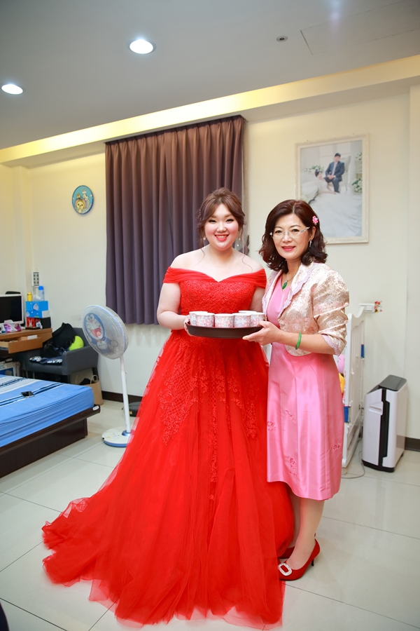 台北婚攝小游@新馥豪會館 慶與宜 婚禮紀錄 饅頭爸團隊1123_Blog_026.JPG