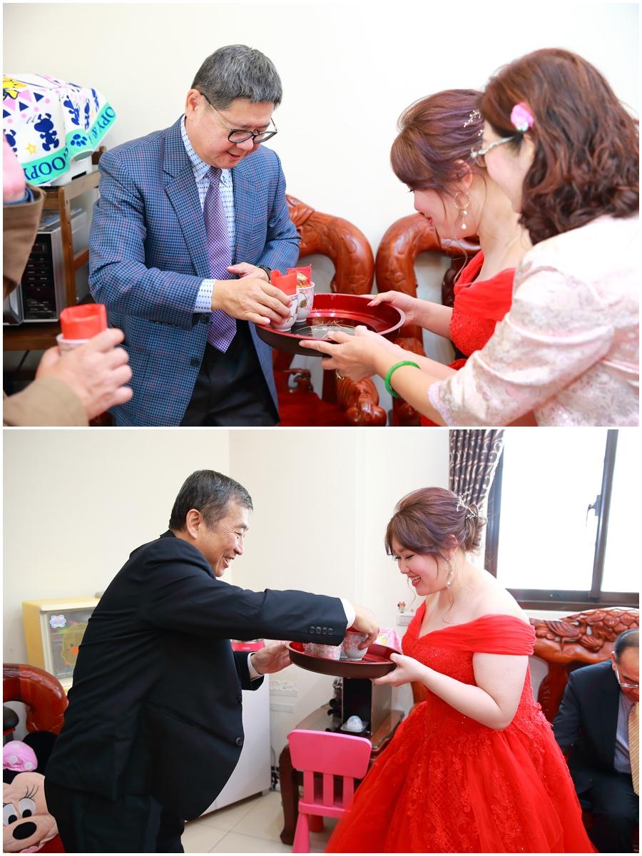 台北婚攝小游@新馥豪會館 慶與宜 婚禮紀錄 饅頭爸團隊1123_Blog_031.jpg