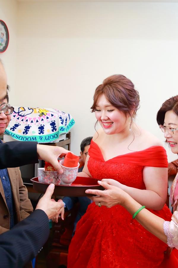 台北婚攝小游@新馥豪會館 慶與宜 婚禮紀錄 饅頭爸團隊1123_Blog_032.JPG