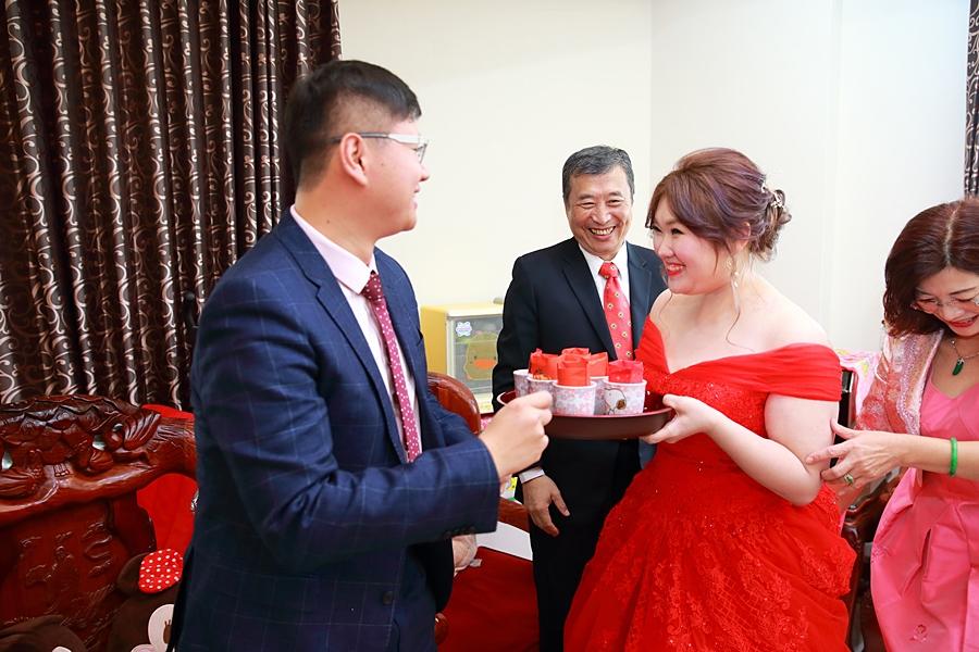台北婚攝小游@新馥豪會館 慶與宜 婚禮紀錄 饅頭爸團隊1123_Blog_033.JPG