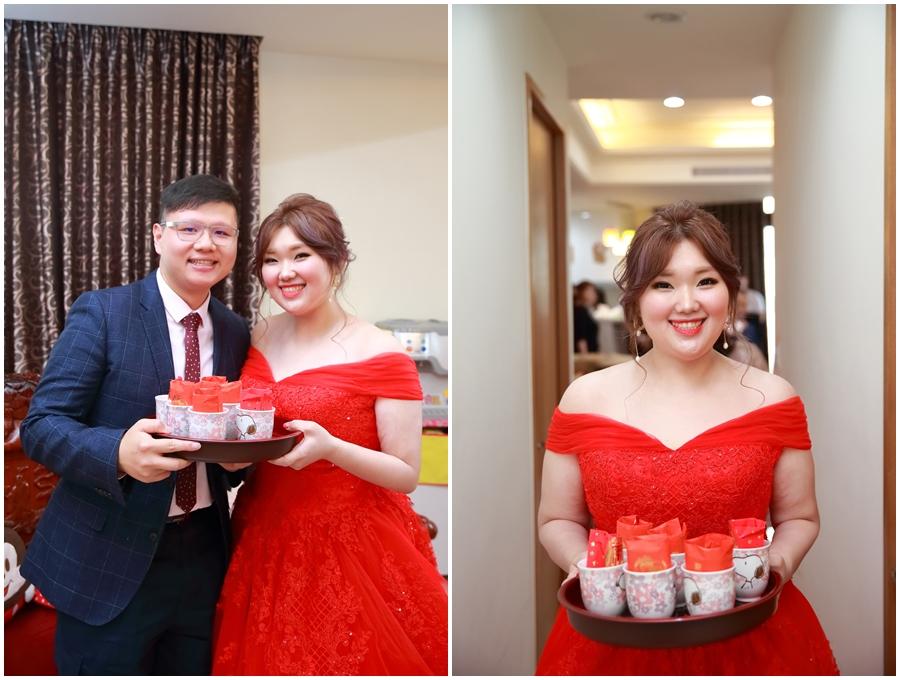 台北婚攝小游@新馥豪會館 慶與宜 婚禮紀錄 饅頭爸團隊1123_Blog_034.jpg