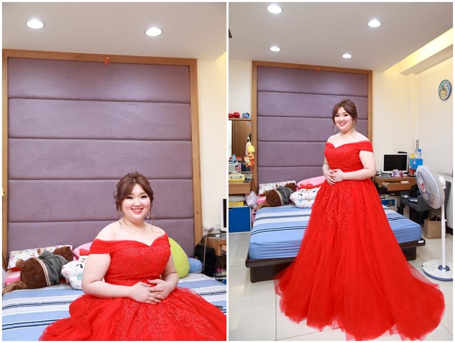 台北婚攝小游@新馥豪會館 慶與宜 婚禮紀錄 饅頭爸團隊1123_Blog_035.jpg