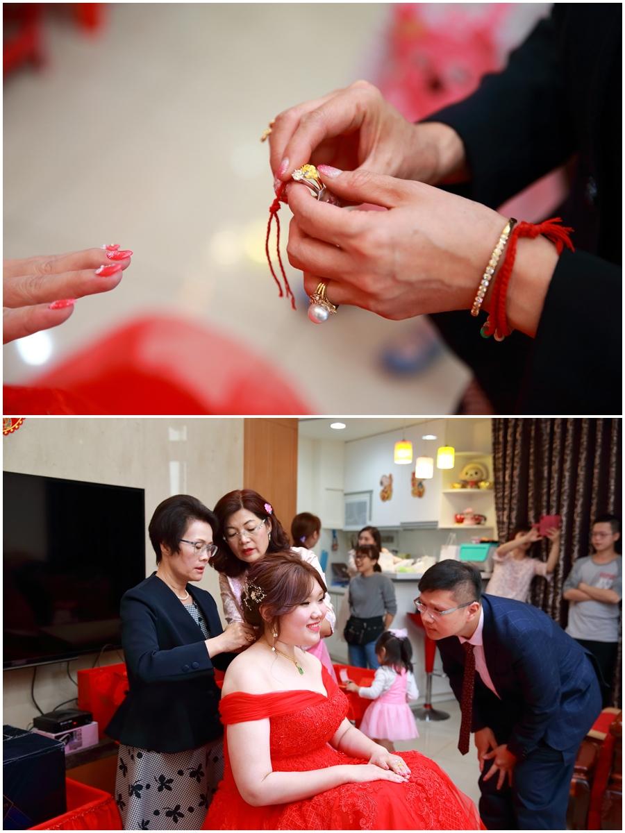 台北婚攝小游@新馥豪會館 慶與宜 婚禮紀錄 饅頭爸團隊1123_Blog_037.jpg