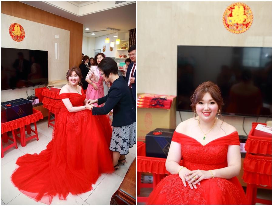 台北婚攝小游@新馥豪會館 慶與宜 婚禮紀錄 饅頭爸團隊1123_Blog_038.jpg