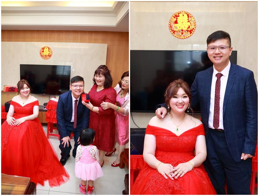 台北婚攝小游@新馥豪會館 慶與宜 婚禮紀錄 饅頭爸團隊1123_Blog_039.jpg