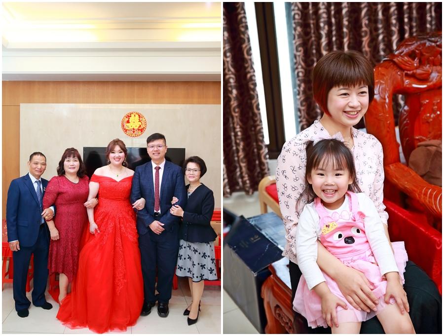 台北婚攝小游@新馥豪會館 慶與宜 婚禮紀錄 饅頭爸團隊1123_Blog_040.jpg