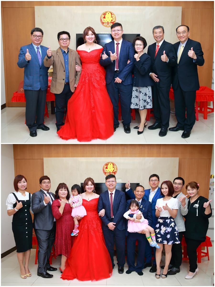 台北婚攝小游@新馥豪會館 慶與宜 婚禮紀錄 饅頭爸團隊1123_Blog_041.jpg