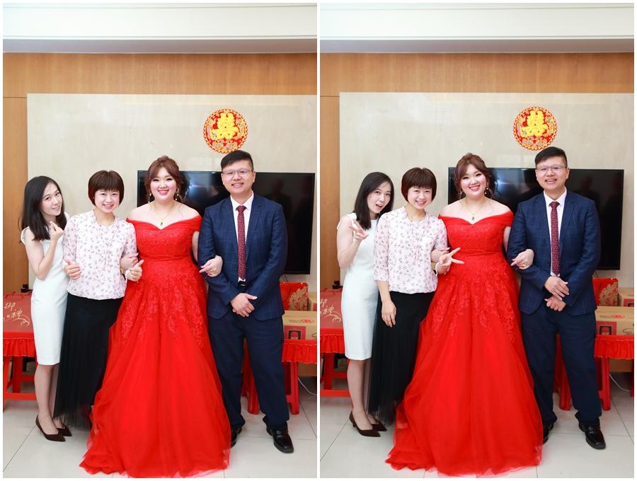 台北婚攝小游@新馥豪會館 慶與宜 婚禮紀錄 饅頭爸團隊1123_Blog_042.jpg