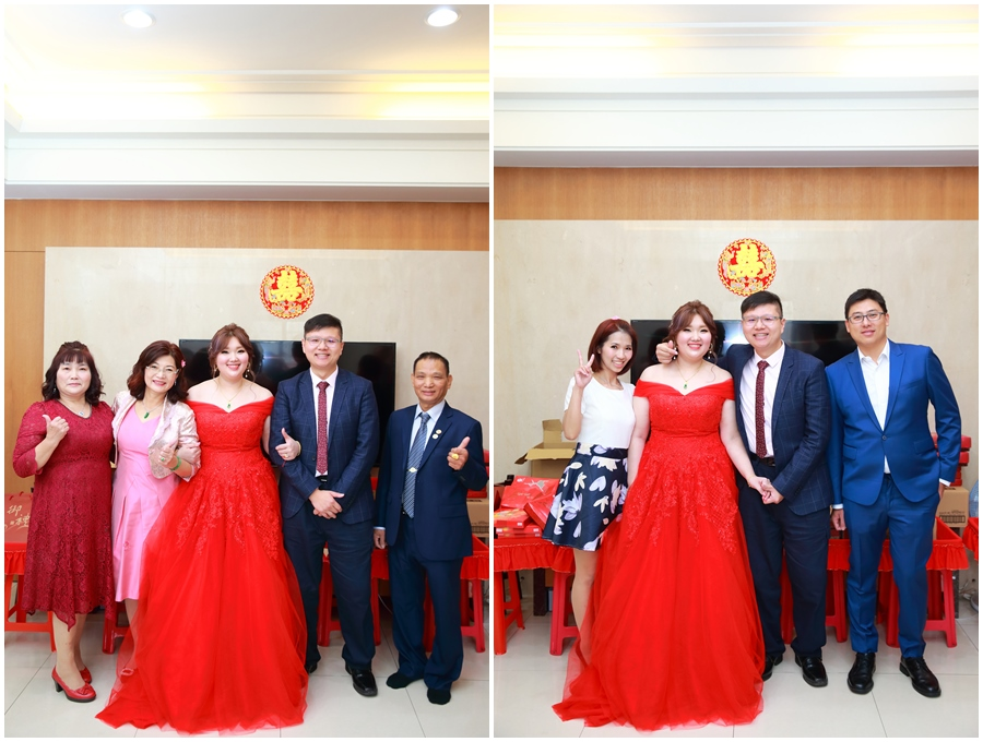 台北婚攝小游@新馥豪會館 慶與宜 婚禮紀錄 饅頭爸團隊1123_Blog_043.jpg